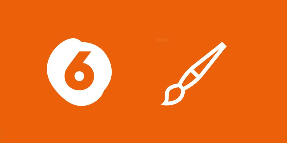 Shopware 6 | Logo ändern
