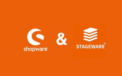 Shopware 5 – Staging Umgebung