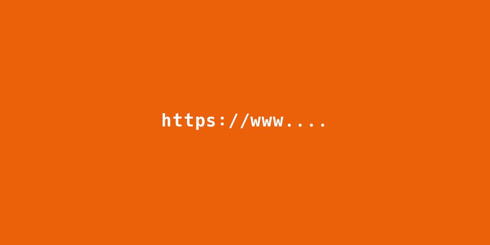 Shopware Kategorie URLs korrekt umleiten