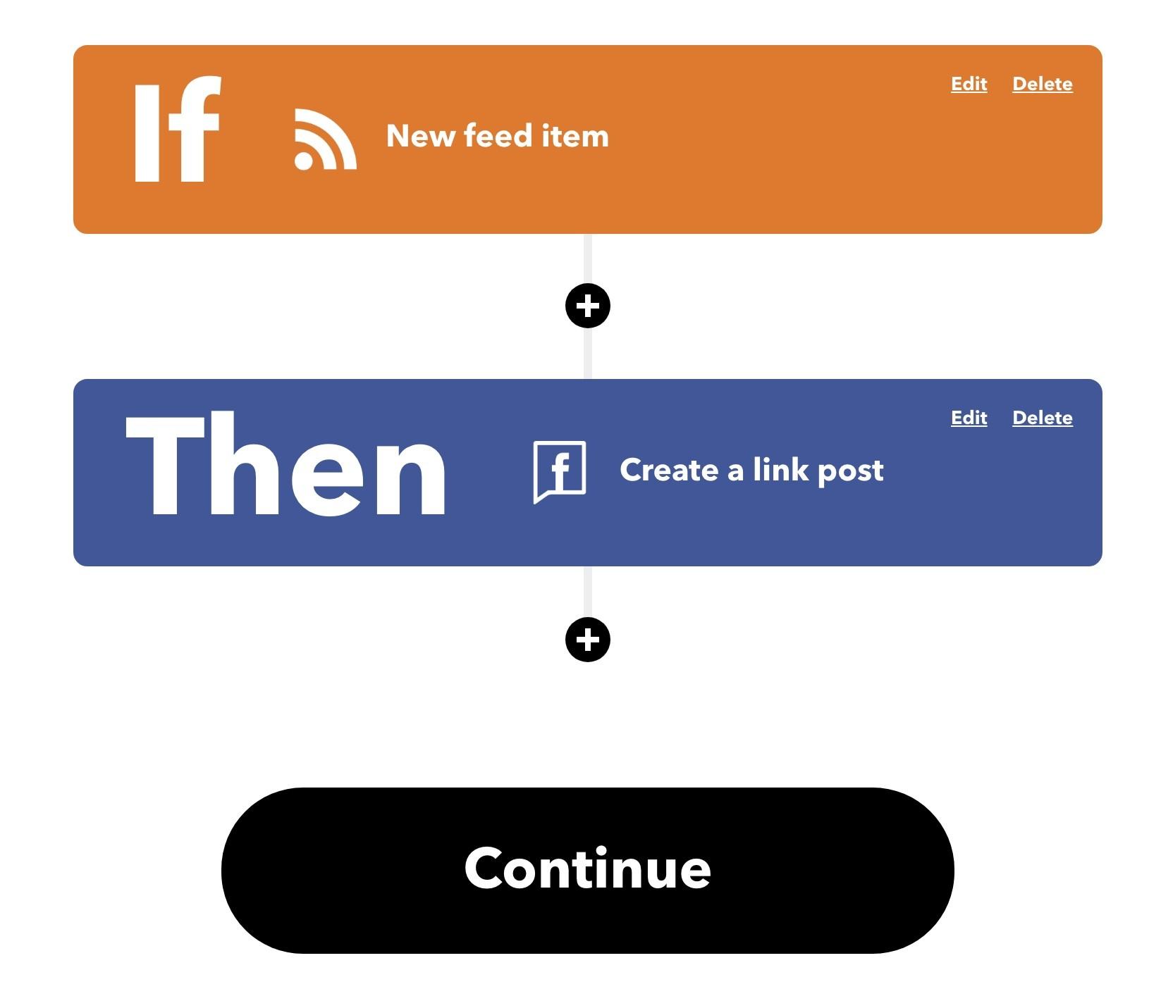 SEO und Social Marketing Automatisierung für Shopware 12 - Continue