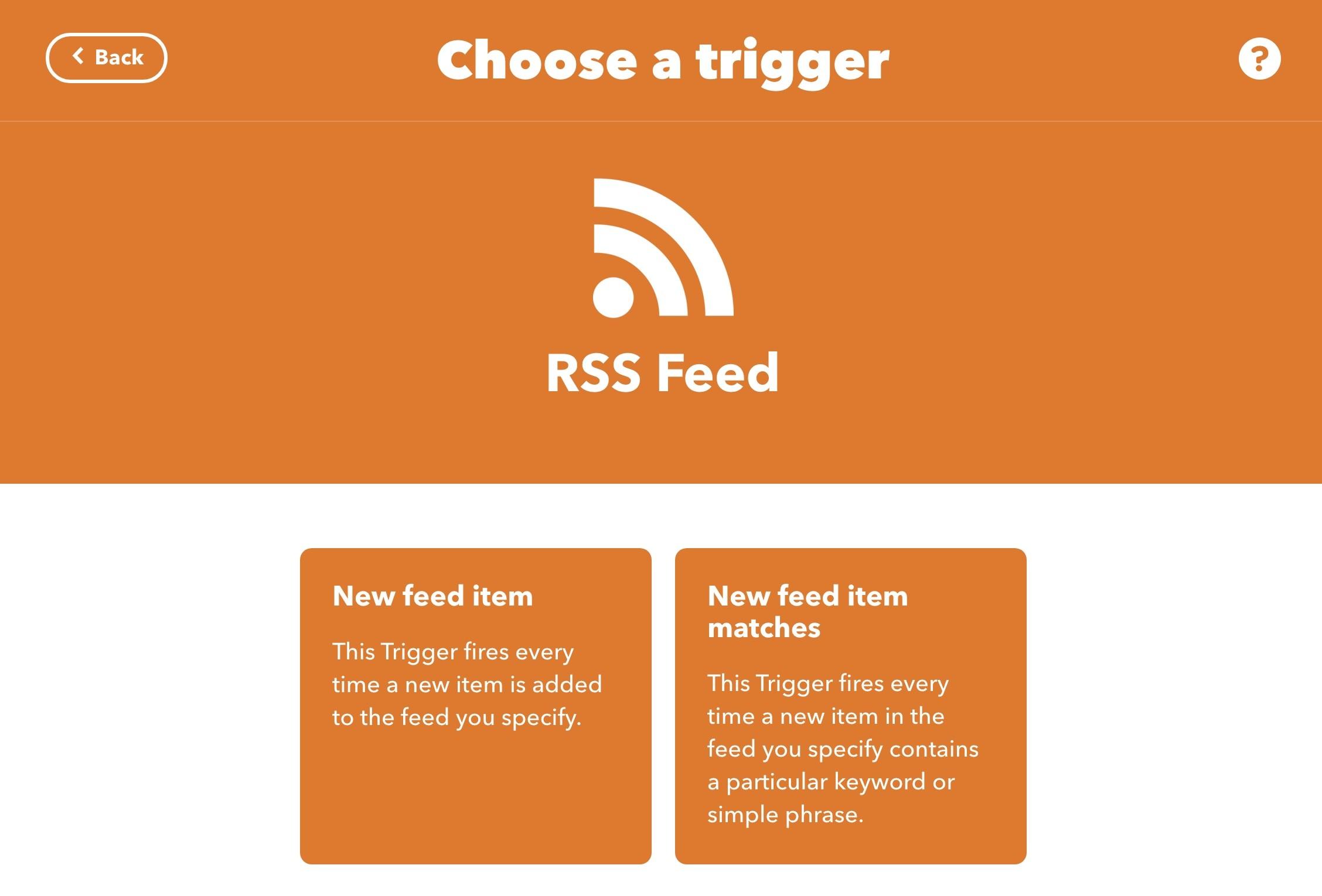 SEO und Social Marketing Automatisierung für Shopware 4 - RSS Einträge