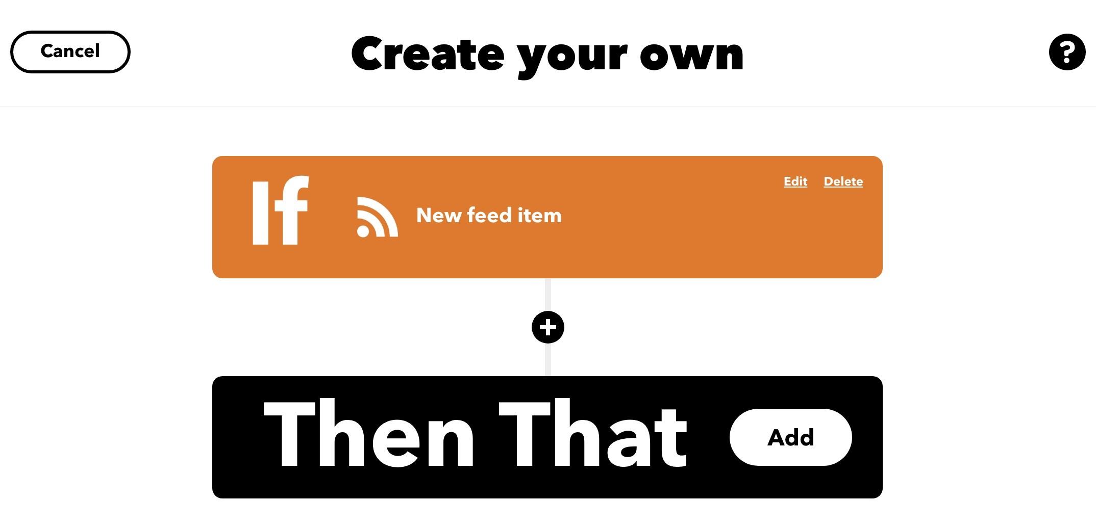SEO und Social Marketing Automatisierung für Shopware 8 - Then that
