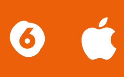 Shopware 6 lokal auf dem Mac installieren